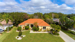 Photo of 3852 Little Country Road, PARRISH, FL 34219 (MLS # A4206659)