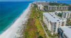 Photo of 1085 Gulf Of Mexico Drive, Unit 205, LONGBOAT KEY, FL 34228 (MLS # A4206686)