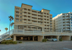 Photo of 1370 Gulf Boulevard, Unit 303, CLEARWATER BEACH, FL 33767 (MLS # A4206727)