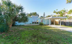 Photo of 326 Island Circle, SARASOTA, FL 34242 (MLS # A4206790)