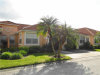 Photo of 5739 Spanish Point Court, PALMETTO, FL 34221 (MLS # A4206840)
