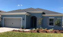 Photo of 4755 Pointe O Woods Drive, WESLEY CHAPEL, FL 33543 (MLS # A4206842)
