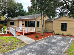 Photo of 3530 8th Avenue N, SAINT PETERSBURG, FL 33713 (MLS # A4206866)