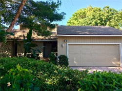 Photo of 5348 Siesta Court, SARASOTA, FL 34242 (MLS # A4206891)