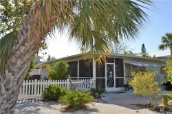 Photo of 305 Palm Avenue, ANNA MARIA, FL 34216 (MLS # A4206936)