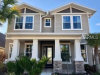 Photo of 4513 Pointe O Woods Drive, WESLEY CHAPEL, FL 33543 (MLS # A4207061)