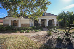Photo of 12107 Creole Court, PARRISH, FL 34219 (MLS # A4207254)