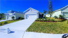 Photo of 4303 Deep Creek Terrace, PARRISH, FL 34219 (MLS # A4207285)