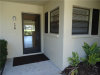 Photo of 7070 Fairway Bend Lane, Unit 170, SARASOTA, FL 34243 (MLS # A4207362)