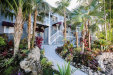 Photo of 623 Buttonwood Drive, LONGBOAT KEY, FL 34228 (MLS # A4207379)