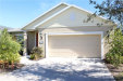 Photo of 11803 Fennemore Way, PARRISH, FL 34219 (MLS # A4207423)