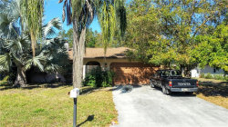 Photo of 971 Tanager Road, VENICE, FL 34293 (MLS # A4207458)
