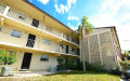 Photo of 2220 Stickney Point Road, Unit 513, SARASOTA, FL 34231 (MLS # A4207467)