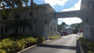 Photo of 521 W Venice Avenue, Unit 32, VENICE, FL 34285 (MLS # A4207531)