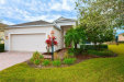Photo of 15331 Blue Fish Circle, LAKEWOOD RANCH, FL 34202 (MLS # A4207580)