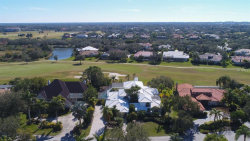 Photo of 4175 Escondito Circle, SARASOTA, FL 34238 (MLS # A4207616)