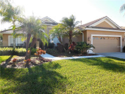 Photo of 6179 Palomino Circle, UNIVERSITY PARK, FL 34201 (MLS # A4207636)