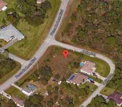 Photo of Ponce De Leon Boulevard, NORTH PORT, FL 34291 (MLS # A4207768)