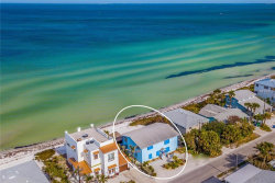 Photo of 608 South Bay Boulevard, ANNA MARIA, FL 34216 (MLS # A4207827)