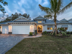 Photo of 1934 Clematis Street, SARASOTA, FL 34239 (MLS # A4207935)