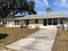 Photo of 2655 Jamaica Street, SARASOTA, FL 34231 (MLS # A4208123)