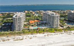 Photo of 1241 Gulf Of Mexico Drive, Unit 801, LONGBOAT KEY, FL 34228 (MLS # A4208152)