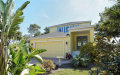 Photo of 632 Calle De Peru, SIESTA KEY, FL 34242 (MLS # A4208369)