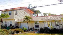 Photo of 223 Periwinkle Plaza, ANNA MARIA, FL 34216 (MLS # A4208389)