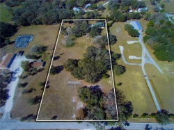 Photo of 1370 Myakka Road, SARASOTA, FL 34240 (MLS # A4208480)