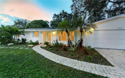 Photo of 1568 Eastbrook Drive, SARASOTA, FL 34231 (MLS # A4208596)