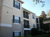 Photo of 5168 Northridge Road, Unit 302, SARASOTA, FL 34238 (MLS # A4208815)