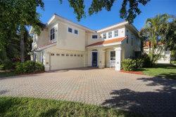 Photo of 4121 Osprey Harbour Loop, CORTEZ, FL 34215 (MLS # A4208963)