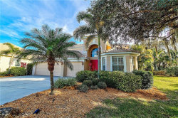 Photo of 1708 Pinyon Pine Drive, SARASOTA, FL 34240 (MLS # A4209081)