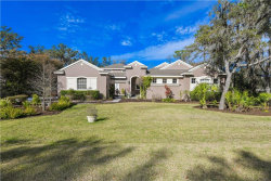 Photo of 1790 Oakford Road, SARASOTA, FL 34240 (MLS # A4209344)