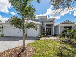 Photo of 1930 Clematis Street, SARASOTA, FL 34239 (MLS # A4209546)