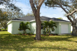 Photo of 2880 S Shade Avenue, SARASOTA, FL 34239 (MLS # A4209674)
