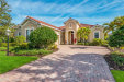 Photo of 7684 Silverwood Court, LAKEWOOD RANCH, FL 34202 (MLS # A4209713)