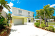 Photo of 307 59th Street, Unit 1, HOLMES BEACH, FL 34217 (MLS # A4209818)