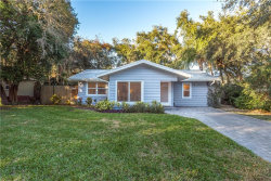 Photo of 1773 Harmony Lane, SARASOTA, FL 34239 (MLS # A4209876)