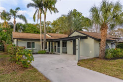 Photo of 1919 Orchid Street, SARASOTA, FL 34239 (MLS # A4210012)