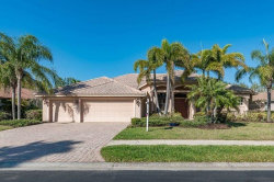 Photo of 7825 Crest Hammock Way, SARASOTA, FL 34240 (MLS # A4210056)