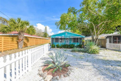 Photo of 3215 S East Avenue, SARASOTA, FL 34239 (MLS # A4210131)