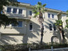 Photo of 7322 Gulf Drive, Unit 11, HOLMES BEACH, FL 34217 (MLS # A4210175)