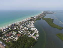 Photo of 577 Sutton Place, Unit T-25, LONGBOAT KEY, FL 34228 (MLS # A4210180)