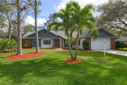 Photo of 7536 Weeping Willow Drive, SARASOTA, FL 34241 (MLS # A4210209)