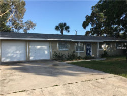 Photo of 2526 Constitution Boulevard, SARASOTA, FL 34231 (MLS # A4210212)