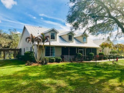 Photo of 1001 Annie Laurie Lane, SARASOTA, FL 34240 (MLS # A4210241)