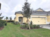 Photo of 2040 Crystal Lake Trail, BRADENTON, FL 34211 (MLS # A4210302)
