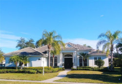 Photo of 6516 Windjammer Place, LAKEWOOD RANCH, FL 34202 (MLS # A4210429)