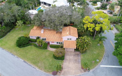 Photo of 1535 Harbor Place, SARASOTA, FL 34239 (MLS # A4210449)